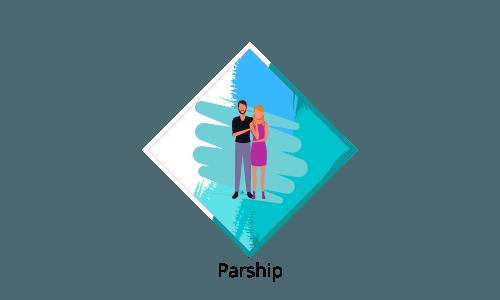 wie funktioniert parship